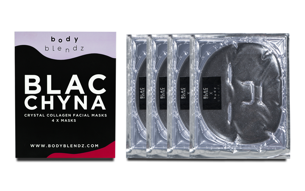 277209 blac chyna blendz facemask%20box%20and%20mask 21c8ea large 1523264064