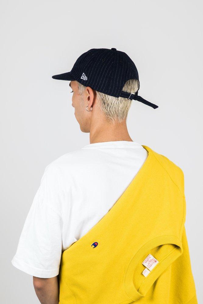297310 yellow sweater 3cf782 large 1543989831