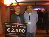 941 winnaar jan paul de beer van brandfighters   pytch medium 1365654184
