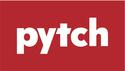 Pytch logo