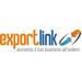 Logo Exportlink