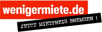 234721 wenigermiete.de logo 929ebb medium 1485252919