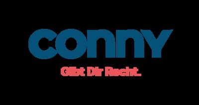 CONNY_Logo