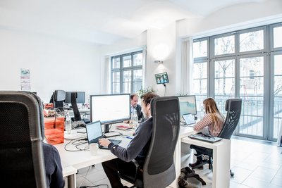 CONNY_Office_3_Copyright_Conny_Gmbh