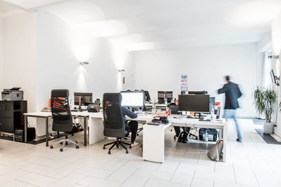 CONNY_Office_2_Copyright_Conny_Gmbh
