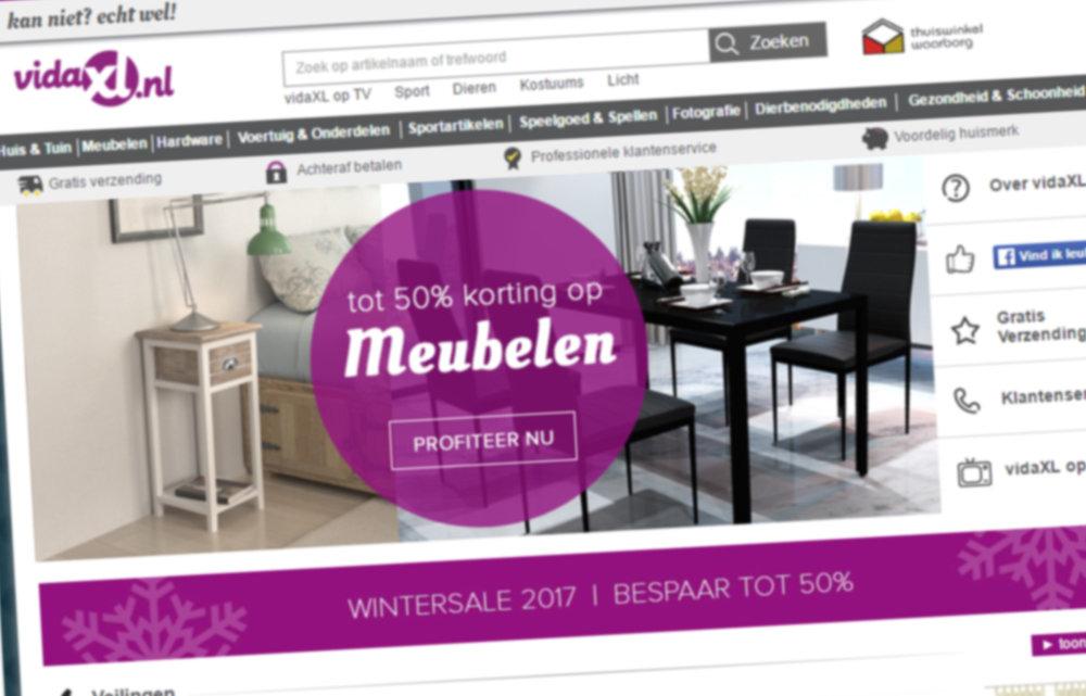 235554 webshop nl 0ac6b5 large 1486023173