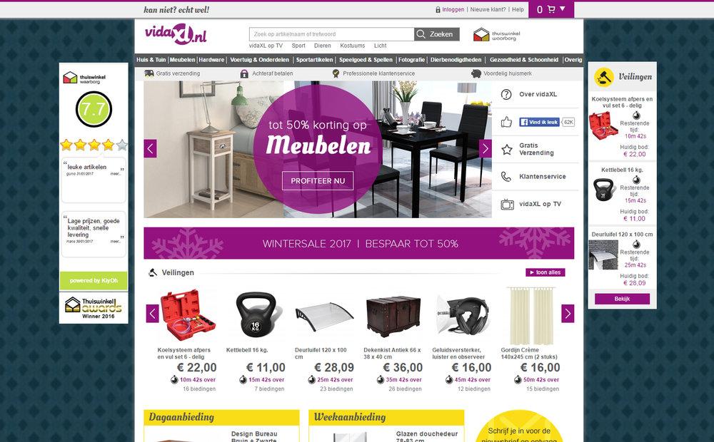 235555 webshop nl 2 0af8fb large 1486023173