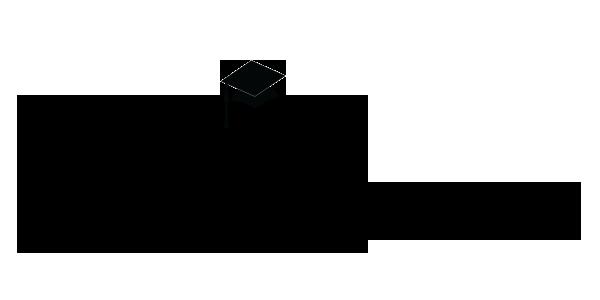 235600 logo tilted hat groot 6db94f original 1486048977