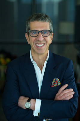 238467 jasonflom ac9e1d medium 1488797296