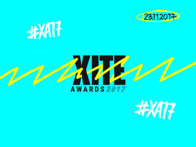 257160 header website xiteawards 2017 melkweg 23november d1be6d medium 1504083234