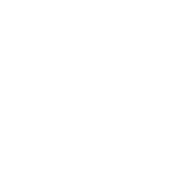 258659 logo%20amsterdamse%20helden wit 095367 medium 1505836380