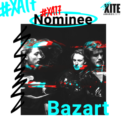 260170 xa17 nominee bazart 6044ba medium 1507040806
