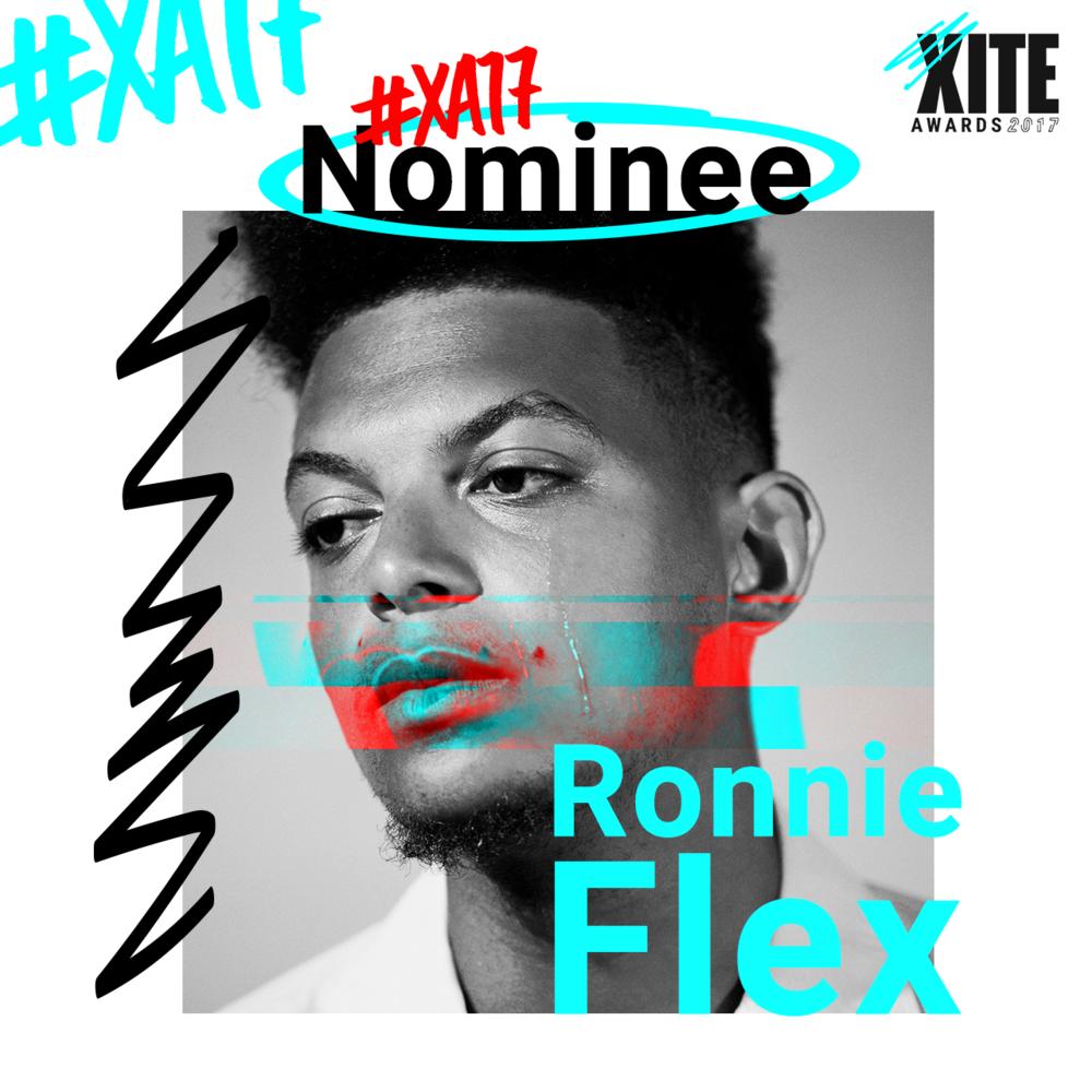 260179 xa17 nominee ronnieflex b00e04 large 1507040859