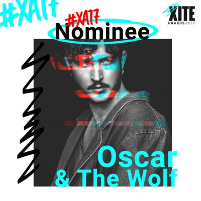 260187 xa17 nominee oscar%26thewolf 642ec6 medium 1507040925