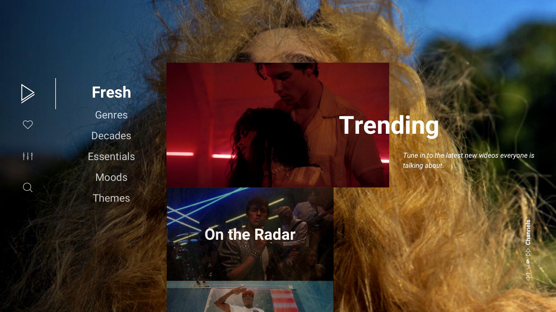 321904 2.channels trending 69b46c original 1562681050
