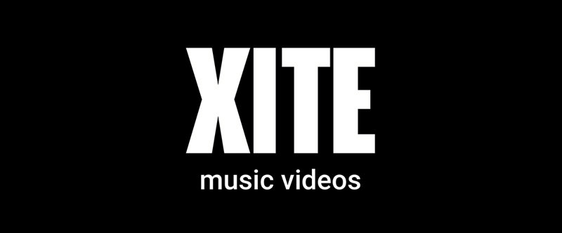 335687 music%20videos%20xite f8a05f large 1571218938