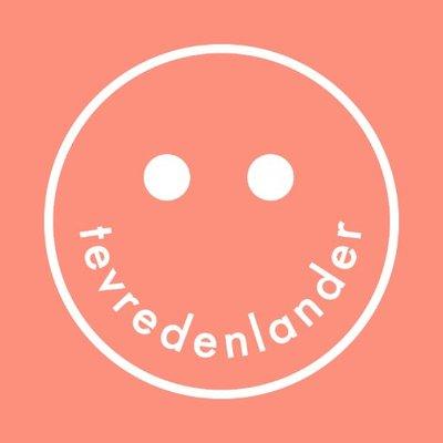 237145 tevredenlander logo 5f448f medium 1487674310