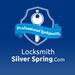 Logo Silver Spring Locksmith