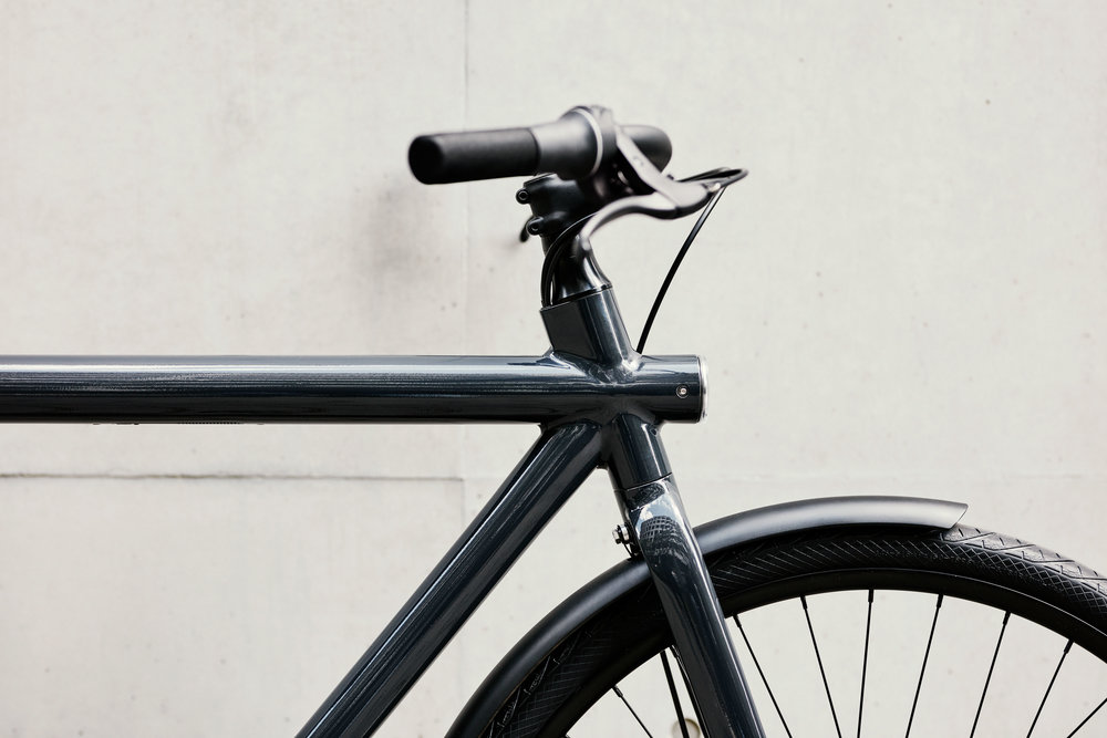 278775 vanmoof smart%20s product 02 1ad3ee large 1524662693