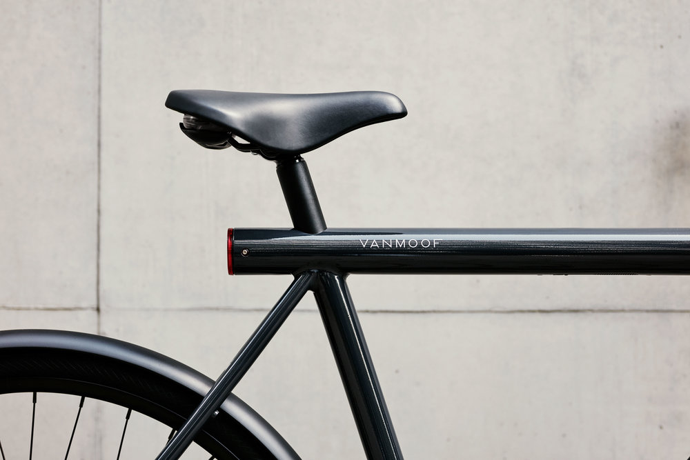 278776 vanmoof smart%20s product 01 39c718 large 1524662694