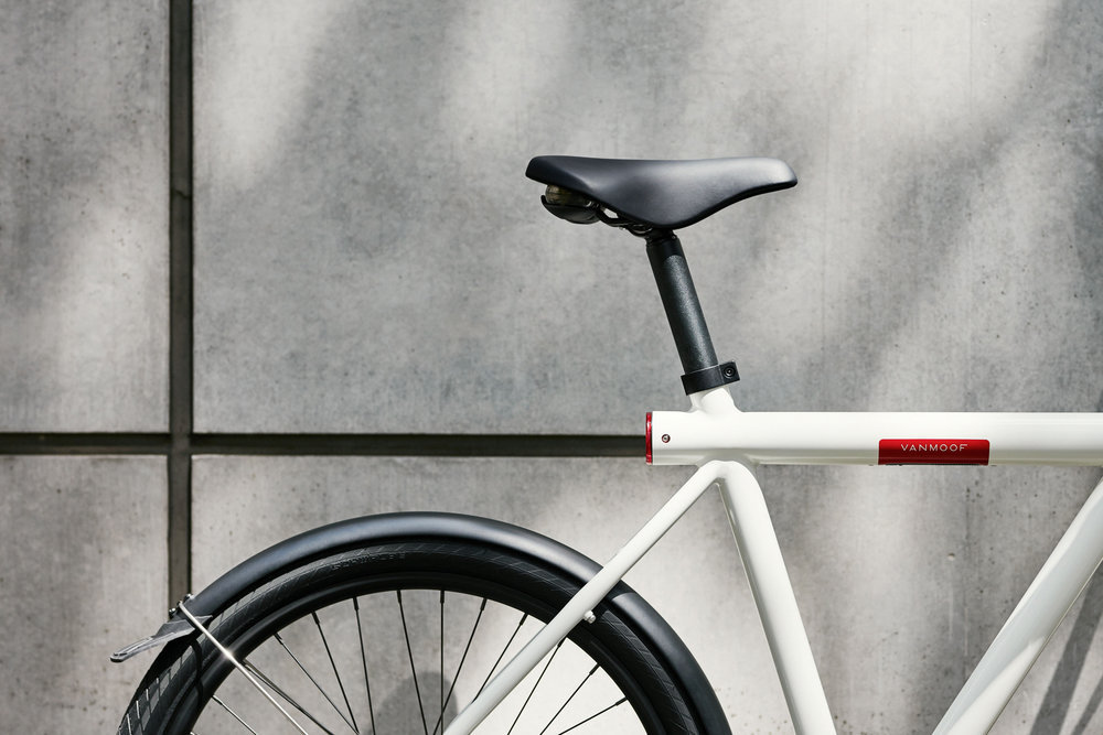 278790 vanmoof smart%20x lifestyle 02 crop 6b0d01 large 1524662719