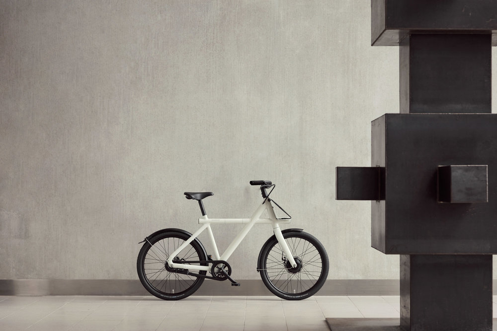 291722 2018 vanmoof es2%20product%20lifestyle 02 029 1 09ea29 large 1538660789