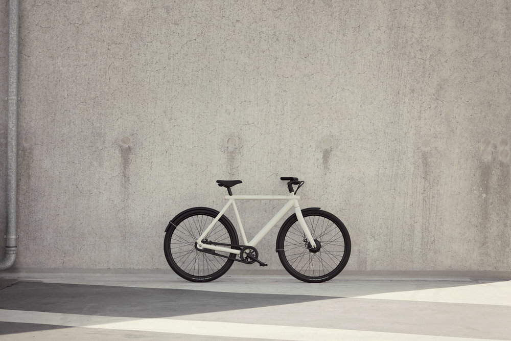 291726 2018 vanmoof es2%20product%20lifestyle 03 024 2 f7ad7f large 1538660790