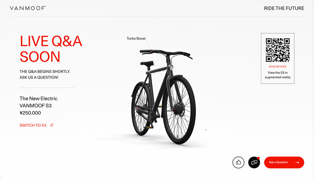 353009 21. vanmoof event preq%26a ae217a large 1587717755