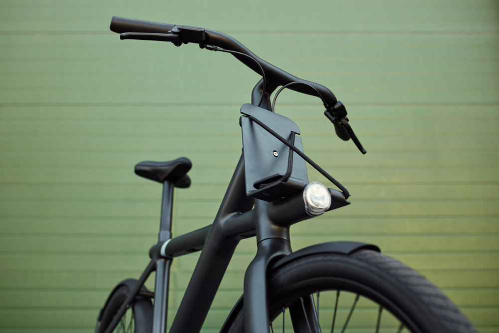 355467 2020 vanmoof s3 x3 0633 146e6a large 1590570373