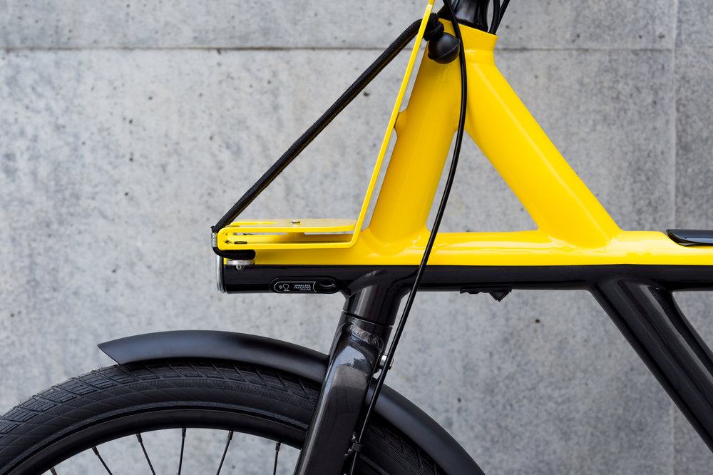 245437 vanmoof%20electrified%20x%20close%20up%20font%20carrier 3672e8 large 1493377630