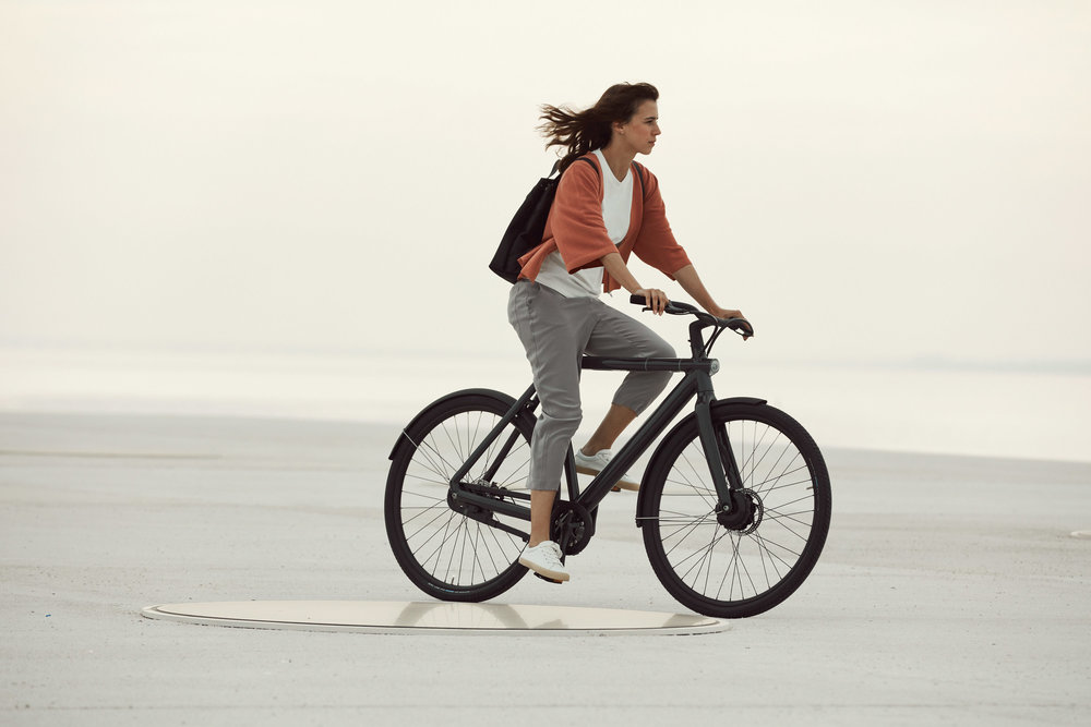 281103 2018 vanmoof new%20electrified%20s2%20lissabon 01 237 e19d55 large 1527510734