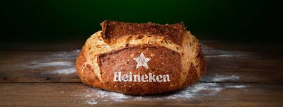 239226 heineken%20brood%20%282%29 a0eb3e medium 1489511392