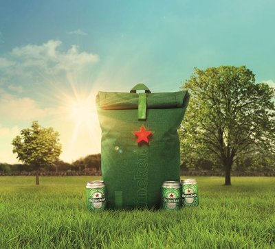 249627 heineken%20coolbag%201 881c1c medium 1496910674