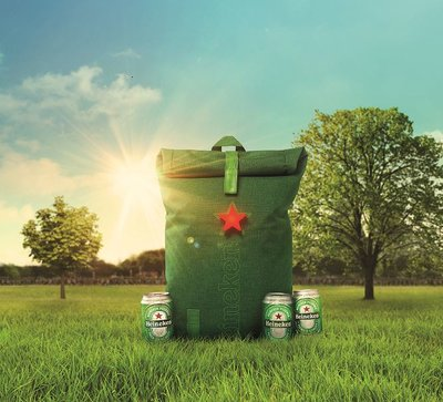 249628 heineken%20coolbag%202 b3bbfe medium 1496910675