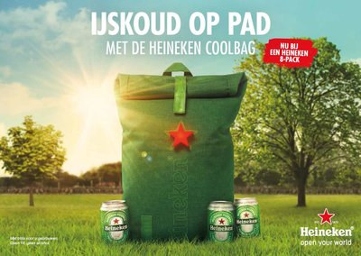 249629 heineken%20coolbag%20visual%20liggend 635ce7 medium 1496910675