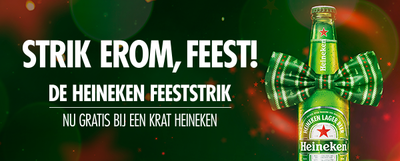 266813 persbericht%20the%20festive 3a4fd8 medium 1512465839