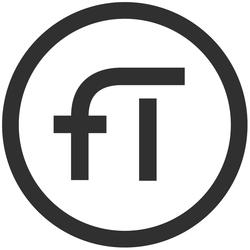 fashionTrade logo