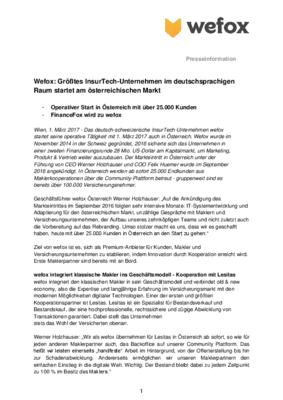 32460 financefox wefox presseinfo markteintritt rebranding final d16c20 medium