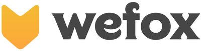 237946 wefox logo ee3acf medium 1488295945