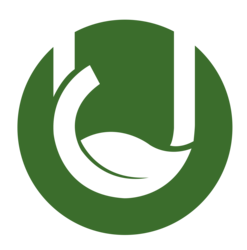 Urban Crop Solutions logo