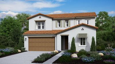 245933 residence%20two a spanish elev e3fdbc medium 1493841222
