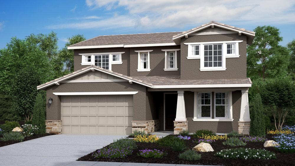 245936 residence%20four d craftsman elev 002bf6 large 1493842039