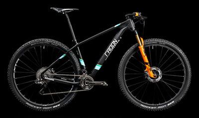 Radon-XC-bike
