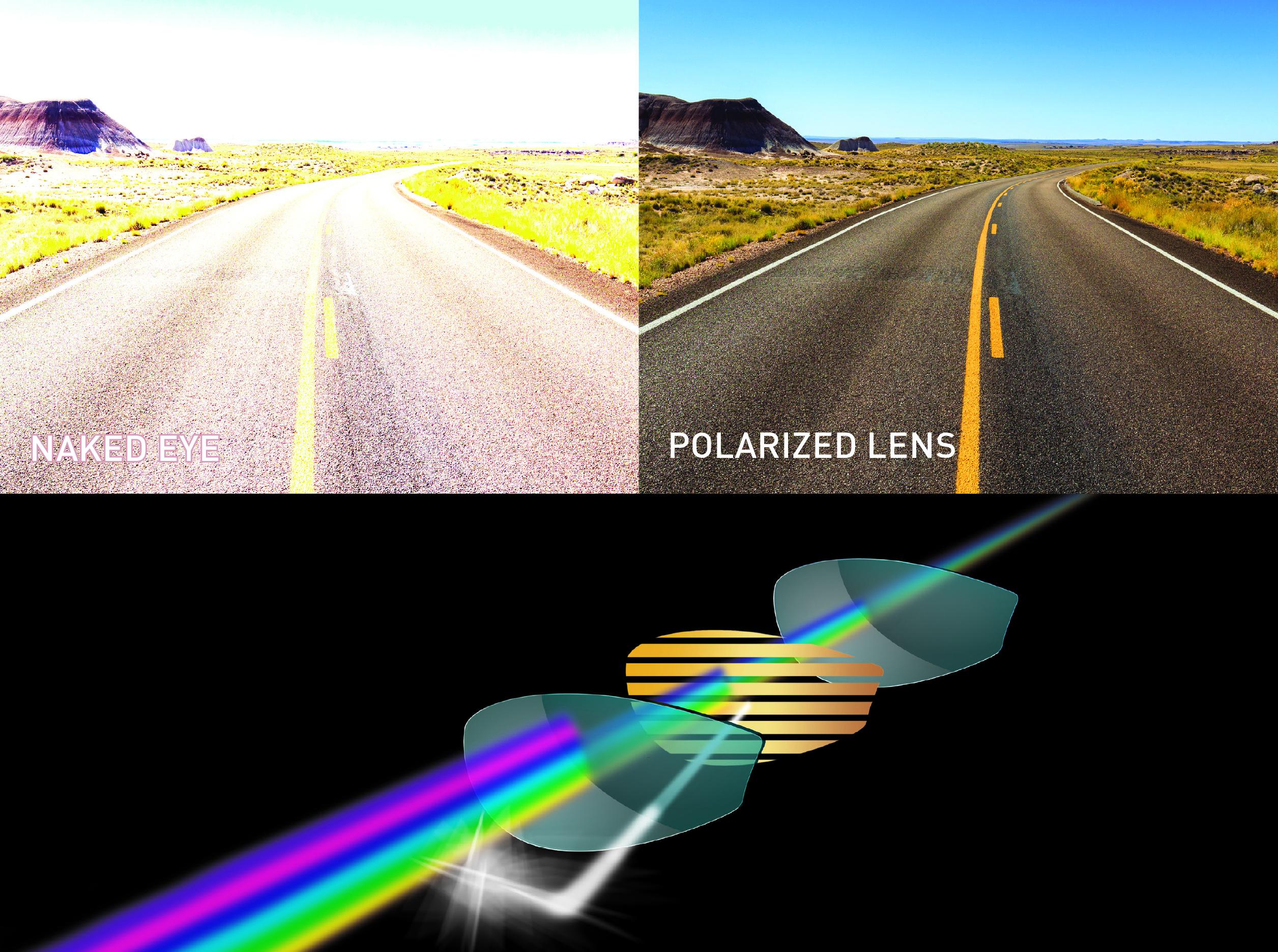 Optimal PL MLC lens.jpg