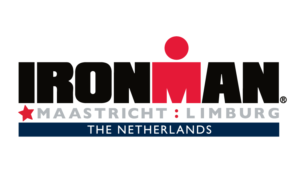 262309 ironman maastricht limburg pos%20(1) a6e5c0 large 1508830854