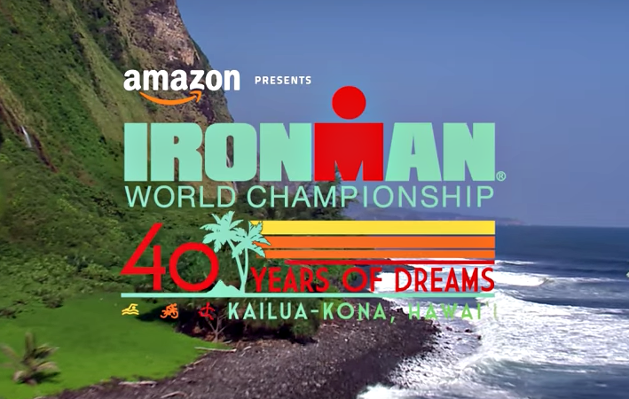 292517 ironman 2018 crop 1bd86c original 1539148070