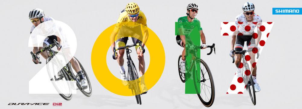 254121 2017victory campaign cycl shim horizontal 1440x518 logo 2ff5bd large 1500886370