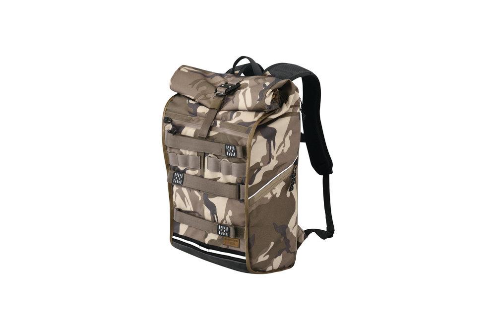 256015 bg dpch rw23u urban daypack camo 23l front 1standard f4d106 large 1502894151