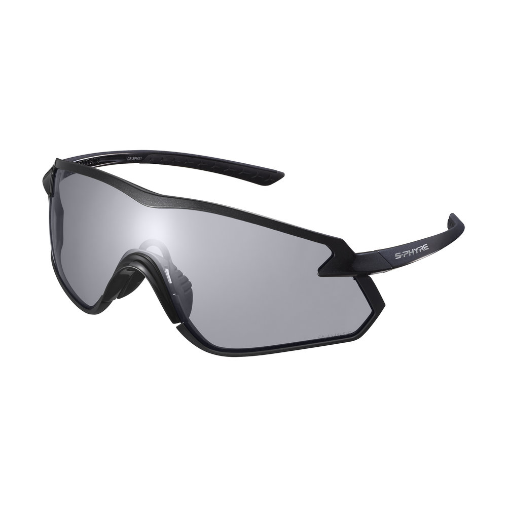 272928 p ce sphx1 (ph metallic%20black photochromic%20d%20gray s1) 2019ce0004 434289 large 1519216186