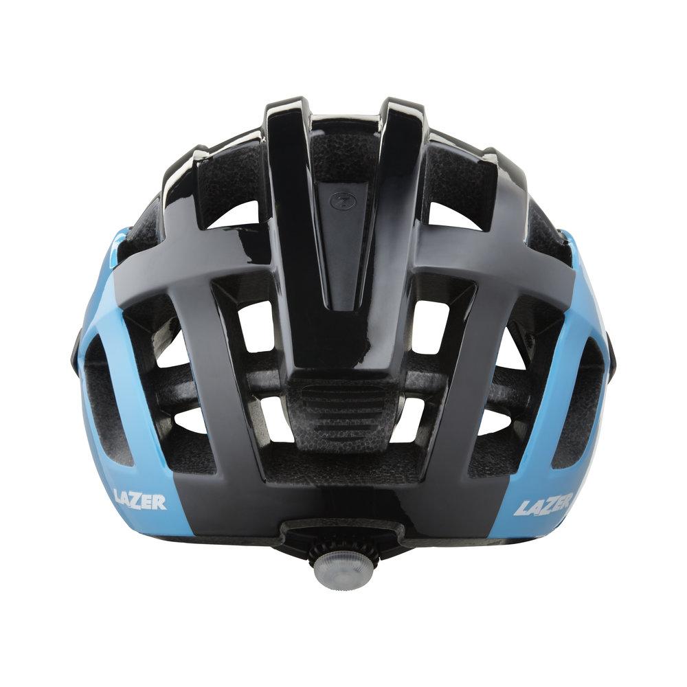 284162 my19 compact dlx  black blue back d86097 large 1530533851
